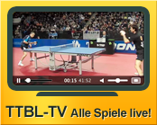 TTBL-TV